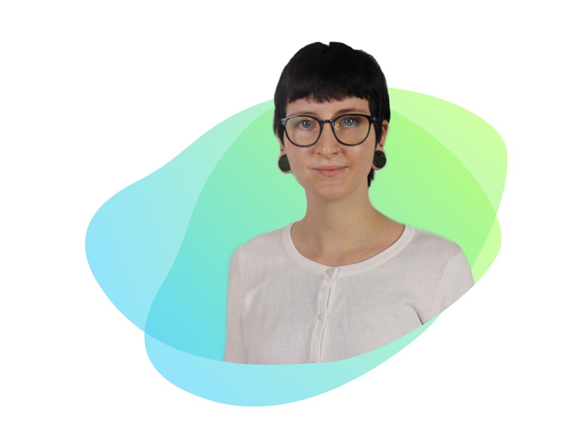 Sarah Wälti
